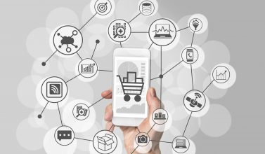 ecommerce-sipay