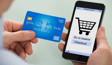ecommerce_sipay
